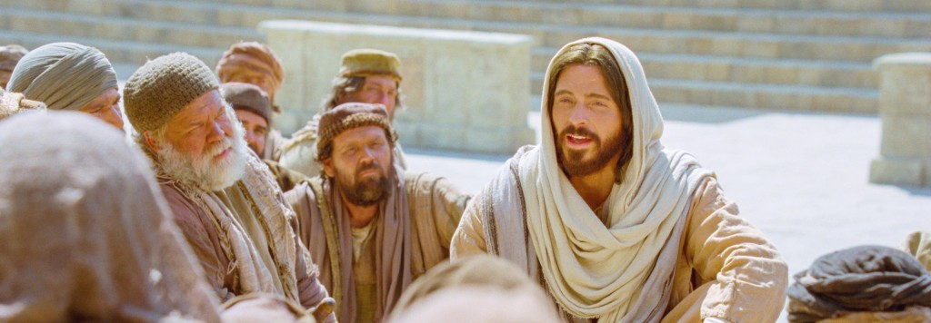 jesus-christ-good-shepherd-1402875-wallpaper
