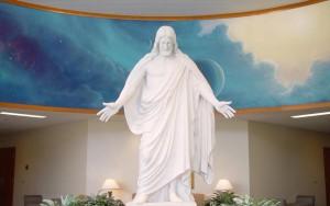 Christ 15