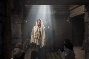 Christ 53