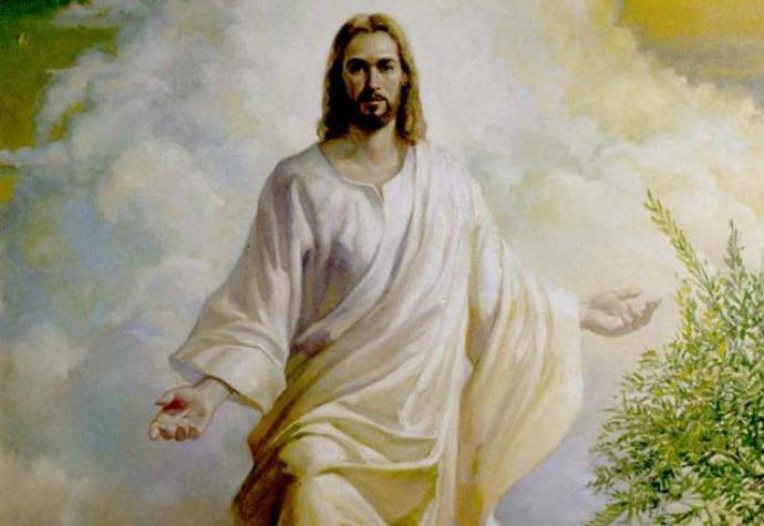 Pelkäätkö kuolemaa? Pohdintoja ylösnousemuksesta, palautuksesta ja pelastuksesta
