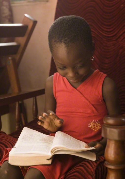 5 helppoa tapaa parantaa pyhien kirjoitusten opiskeluasi