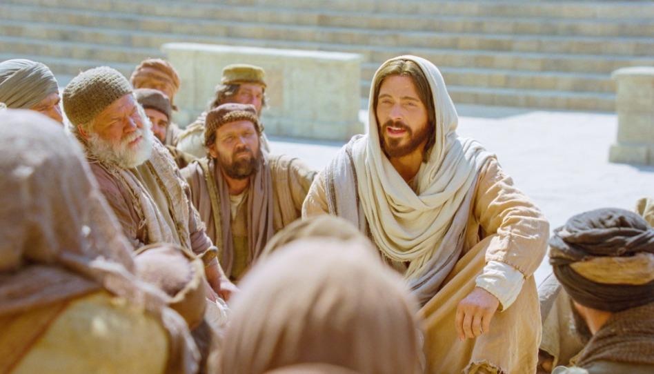 Viisauden sana eli Herran terveyslaki