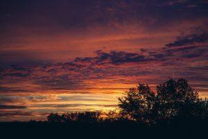 Kristukseen luottamalla löydämme toivon