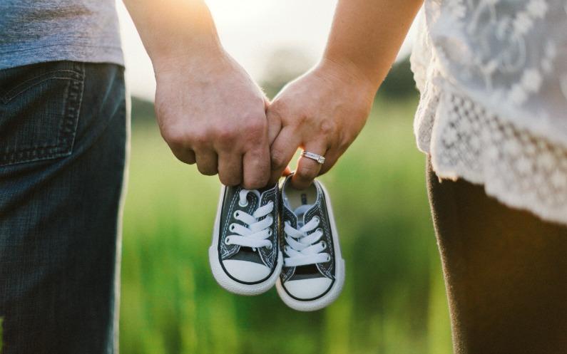 5 askelta perheesi uudistamiseen