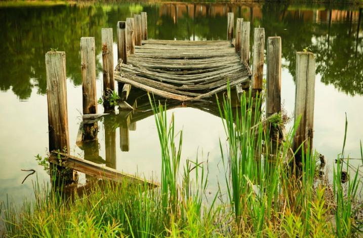 4 nöyryydeksi ajattelemaasi tapaa, jotka saattavatkin olla ylpeyttä