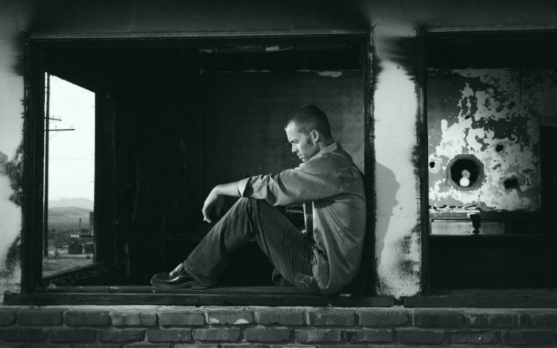 6 vinkkiä niille, jotka kamppailevat masennuksen ja ahdistuksen kanssa