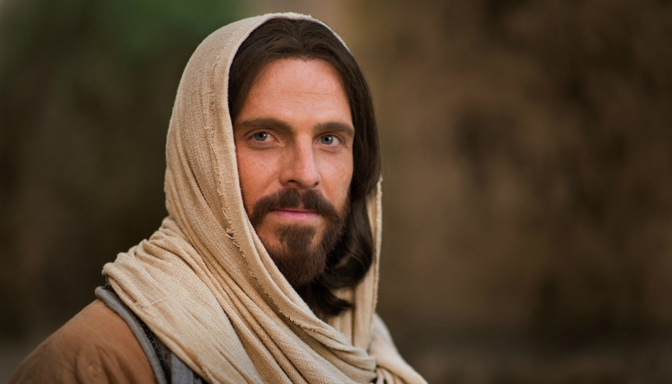 Aiotko menettää todistuksesi Jeesuksen Kristuksen evankeliumista?