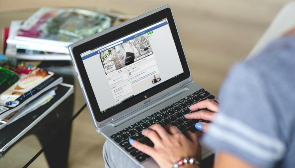 Kuinka olla hyvä Facebook-lähetyssaarnaaja?