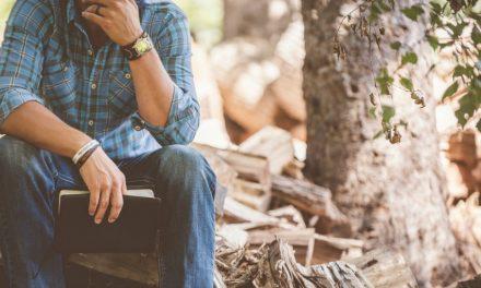 7 päivittäistä tapaa tulla itsevarmemmaksi