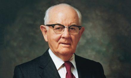 Mustaihoiset mormonit ja pappeus