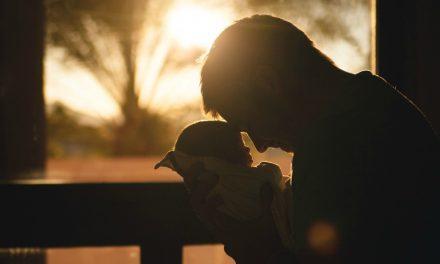 Neuvoja yksinhuoltajavanhemmille – vanhemmalta, joka tietää