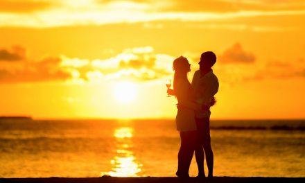 6 tapaa, joilla jokainen mormonisinkku voi muuttaa seurustelukulttuuriamme