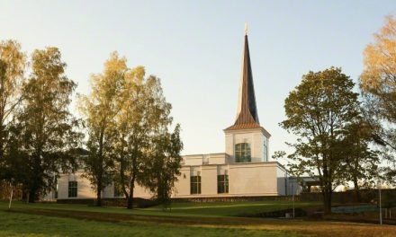 Mikä on rukousluettelo ja mitä väliä sillä on?