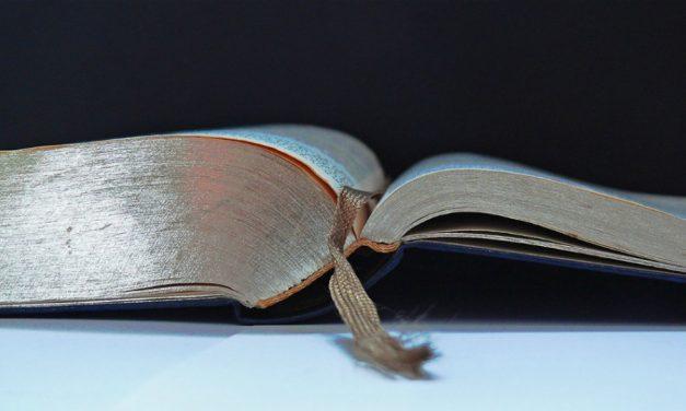 Mormonikirjallisuuden klassikot, jotka jokaisen pitäisi lukea