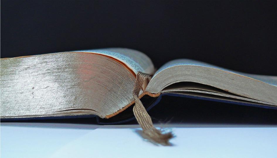 Usko ja Opit – Miksi emme voi todistaa, että Mormonin kirja on totta?
