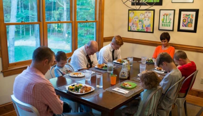 5 asiaa, jotka lähetyssaarnaajat toivoisivat jäsenten tietävän