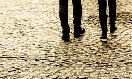 Älä hylkää mormonismia näiden 5 syyn takia