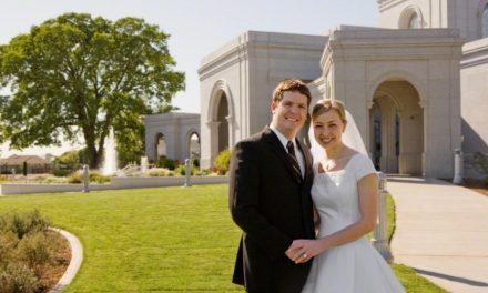 5 asiaa, joihin mormonit uskovat ja muut kristityt eivät, mutta joissa on järkeä