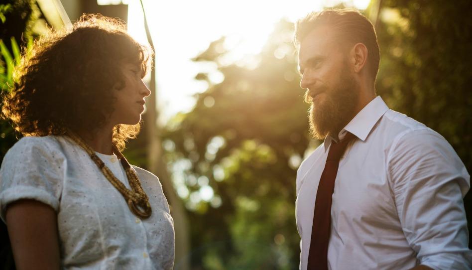 Mormonismin vastauksia ateismi-väitteisiin