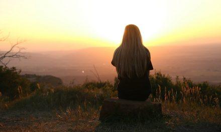 Mitä profeetat ovat opettaneet ahdistuneisuudesta?