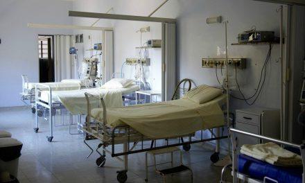 Onko hyväksyttävää lopettaa kärsimys tekemällä itsemurha tai eutanasia?