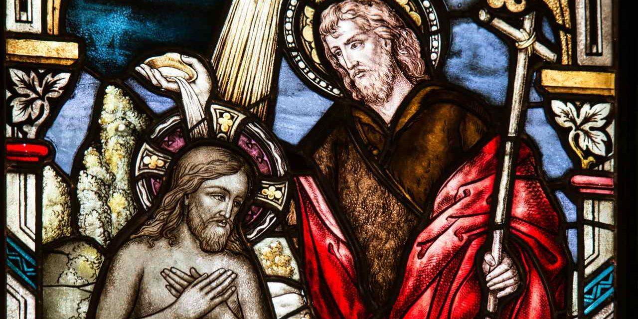 Kuinka papiksi valmistautuvasta miehestä tulikin mormonikirkon johtava auktoriteetti