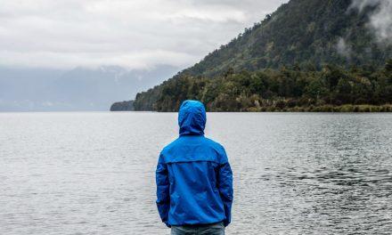 Miksi kärsimys on hyväksi ja miten se voi tehdä meidät onnellisiksi?