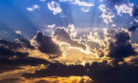 Mistä tiedän, että Jumala pitää lupauksensa?