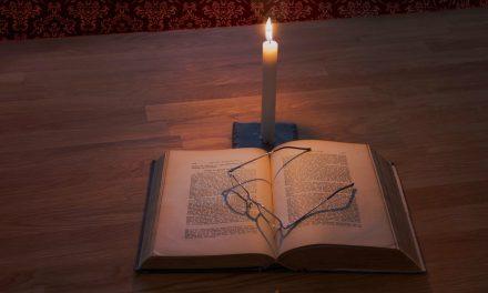 5 opetusta Raamatun pahiksilta, jotka meidän tarvitsee kuulla juuri tänään
