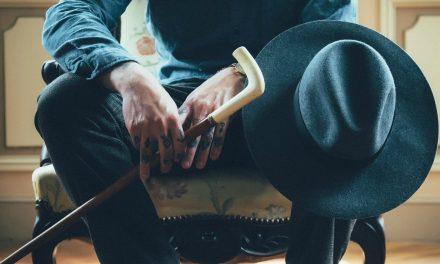 """""""He tappavat minut"""": Miksi mafioso vaaransi elämänsä tullakseen mormoniksi"""