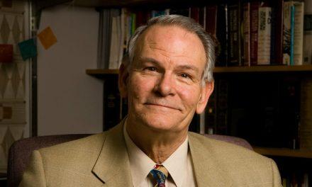Miksi presbyteeripastori kääntyi mormoniksi kirjoitettuaan kirjan heistä