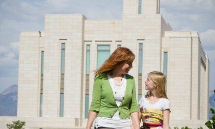3 asiaa, jotka olisin halunnut tietää ennen kuin sain temppeligarmenttini