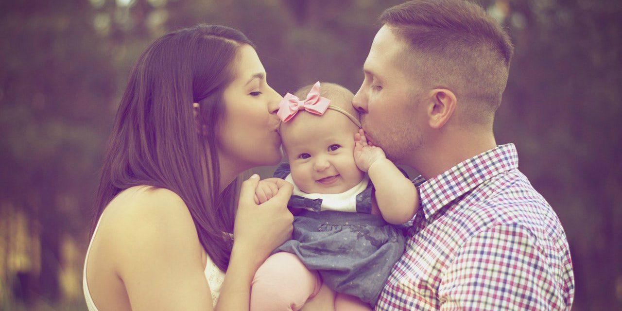 Vahvan perhekulttuurin 5 osatekijää