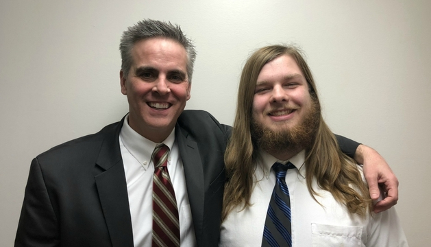 """Meidän täytyy lopettaa toisten mormonien arvosteleminen siitä, että he eivät ole tarpeeksi """"mormoneita"""""""