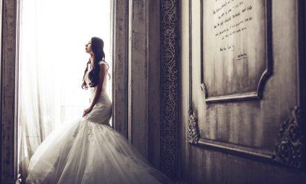 Ajatteleeko mies minun olevan kelvoton vaimoksi, sillä olen aiemmin rikkonut siveyden lakia?