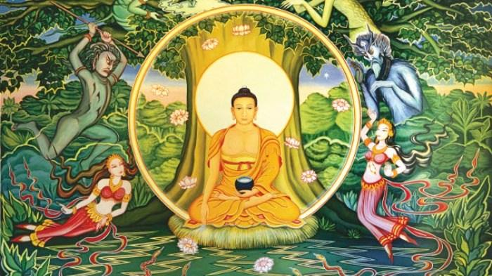 9 samankaltaisuutta hindulaisuuden ja mormonismin välillä, osa 2