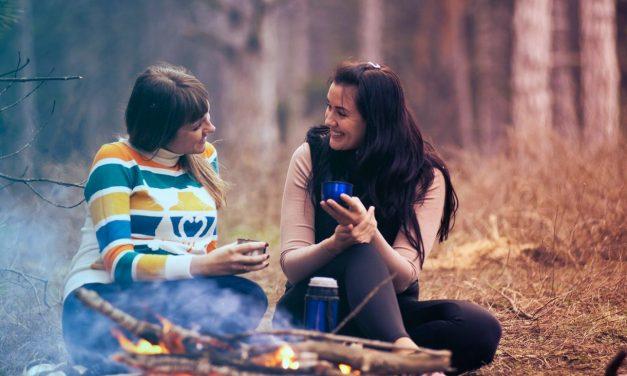19 Vähiten kiusallista tapaa kutsua toisia tapaamaan lähetyssaarnaajat