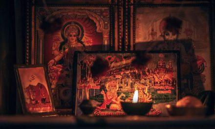 9 samankaltaisuutta hinduismin ja mormonismin välillä, osa 1