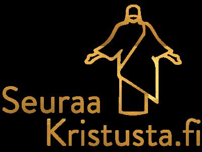 SeuraaKristusta.fi