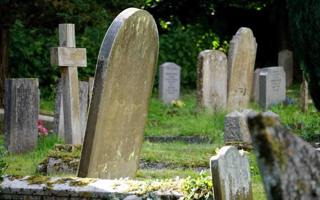 Usko ja Opit – Mikä on elämän tarkoitus ja mitä tapahtuu kuoleman jälkeen?