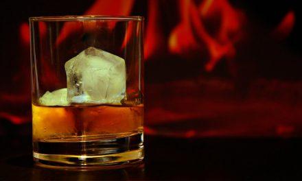 Kuinka voin auttaa isääni voittamaan alkoholiriippuvuuden?