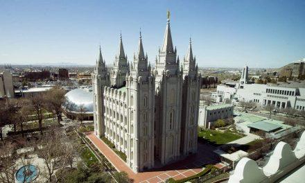 Kirkko päivittää HLBTI-jäseniä koskevia käsikirjasääntöjä