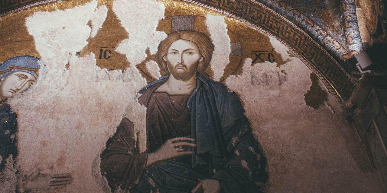 6 asiaa, joita et tiennyt Uudesta Testamentista
