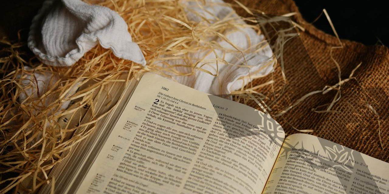 Uuden testamentin evankeliumit – muinaiset elämänkerrat