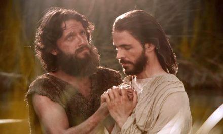 Löytyykö kolminaisuusoppi raamatusta?