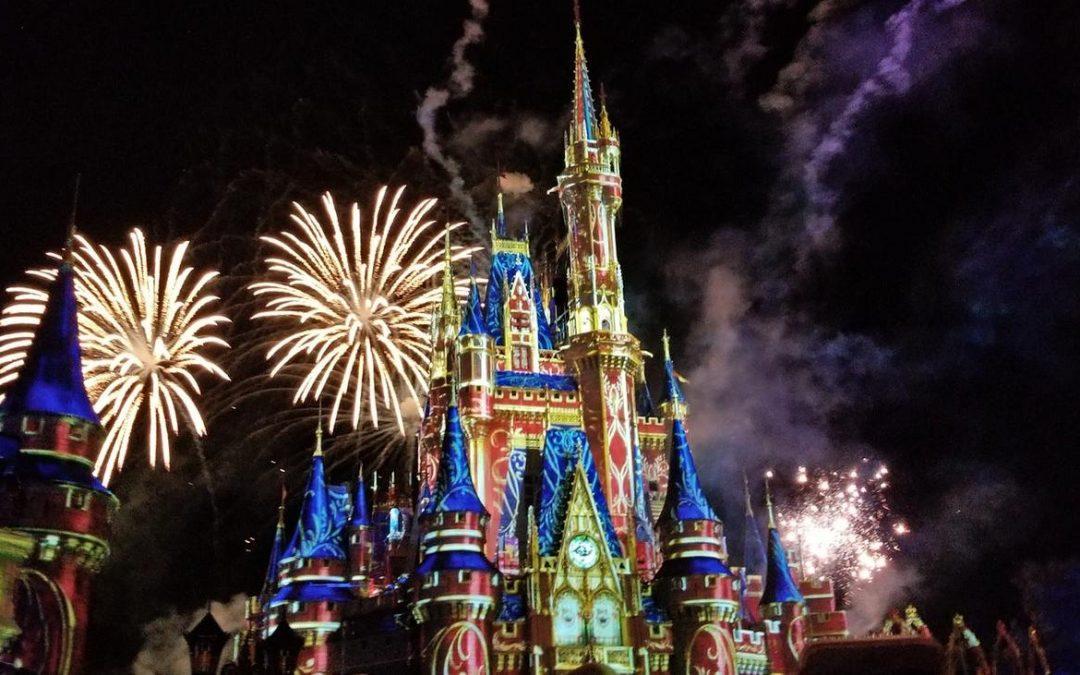 4 Disney-elokuvaa, jotka opettavat voimallisesti evankeliumista