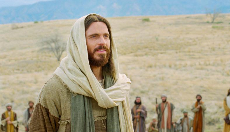 Kuinka temppeliendaumentti kuvaa Kristuksen sovitusta?