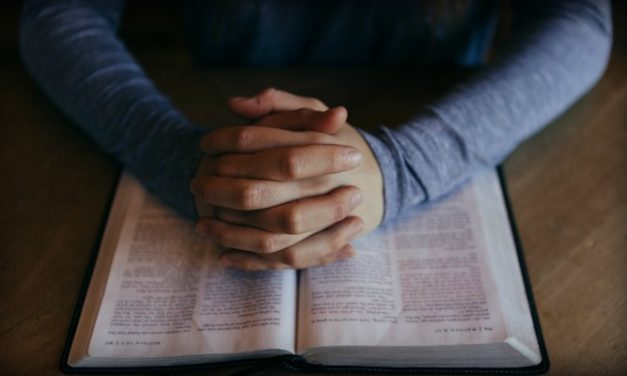 9 asiaa, joita pyhissä kirjoituksissa EI sanota (mutta joihin silti joskus uskomme)