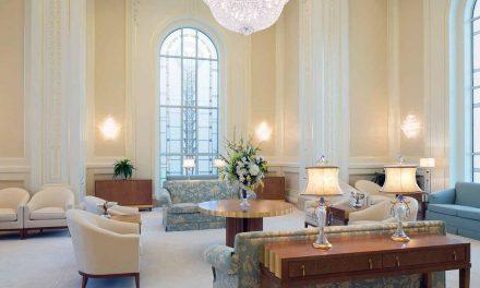 3 asiaa, jotka sinun tulisi ymmärtää temppeliendaumentistasi