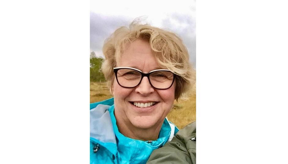 Kääntymykseni – Leena Kervinen, 62